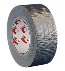 duct-tape-grijs