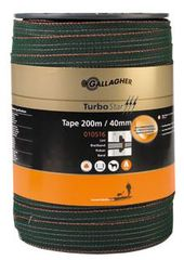 turbostar-lint-groen-40mm-super-rol