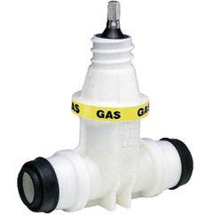 hawle-afsluiter-gas