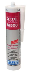 i-drain-ottocoll-ms-polymeer