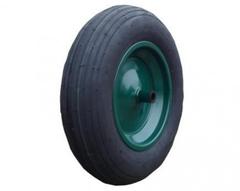 limex-staal-groen
