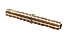messing-slangverbinder-lucht-gas