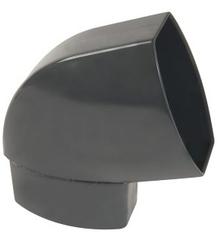 nicoll-ovation-antraciet-platte-bocht-67-graden