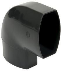 nicoll-ovation-antraciet-platte-bocht-87-graden