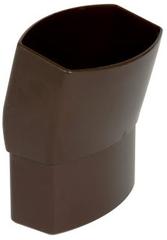 nicoll-ovation-bruin-bocht-15-graden