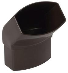 nicoll-ovation-bruin-bocht-45-graden