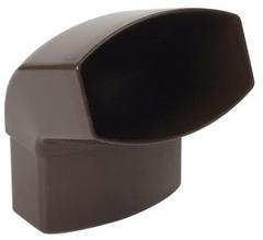 nicoll-ovation-bruin-bocht-67-graden