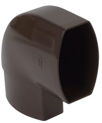 nicoll-ovation-bruin-platte-bocht-87-graden