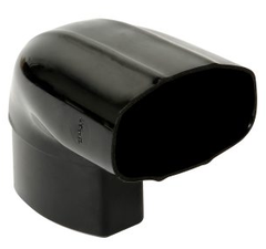 nicoll-ovation-zwart-bocht-gedraaid-87-graden