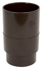 nicoll-vodalis-bruin-hwa-verlengde-mof