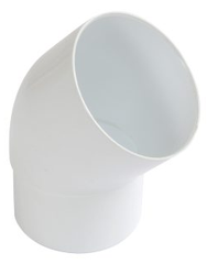 nicoll-vodalis-wit-hwa-bocht-45-graden