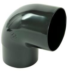 nicoll-vodalis-zwart-hwa-bocht-87-graden