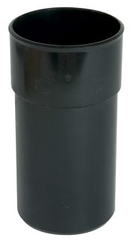 nicoll-vodalis-zwart-hwa-mof