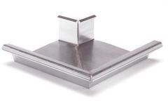 ntz-zinken-bakgoot-buitenhoek