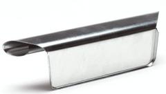 ntz-zinken-bakgoot-eindstuk-links