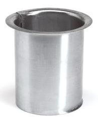 ntz-zinken-tapeind-voor-bakgoot