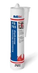 nullifire-brandwerende-siliconenkit-type-fs703