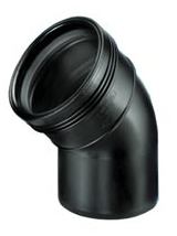 pp-bocht-67-graden