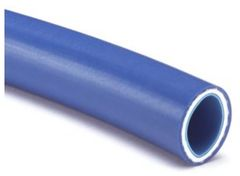 profiline-aqua-drinkwaterslang