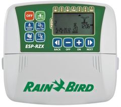 rainbird-computer-wifi-indoor
