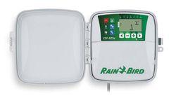 rain-bird-computer-wifi-outdoor