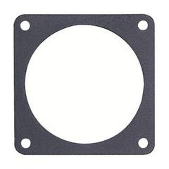 riv-stalen-vierkantflens-type-150