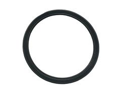 rubber-kabelbeschermingsbuis-klikmof