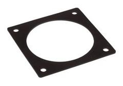rubberen-pakking-voor-vierkantflens