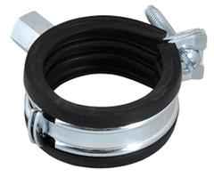 schroefbeugel-rubber-m8-m10-1-zijde-scharnierend