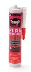 tangit-brandwerende-pasta-fp-450