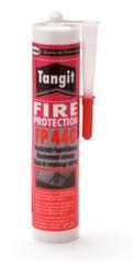 tangit-brandwerende-vulmassa-fp-440