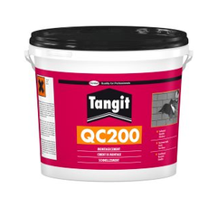 tangit-montagecement-type-qc200