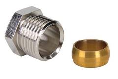 teceflex-klemschroefverbinding-klem-x-buitendraad-messing
