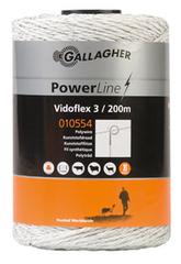 vidoflex-3-wit-6-rvs-draden-rol-200m