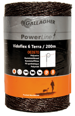 vidoflex-6-terra-rol-200m-6-rvs-draden
