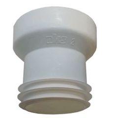 wisa-2-toilet-aansluitmanchet