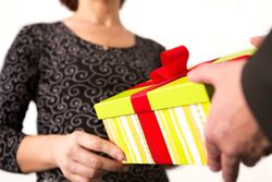 Kerstpakket Voor Particulieren