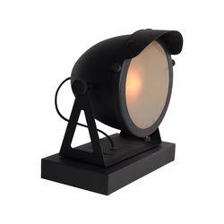 Tafellamp_Cap_Zwart_Metaal_30x22x30_cm_Perspectief.jpg