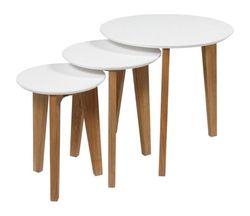 abin_nest_of_tables_white_top_oak_base_resultaat.jpg
