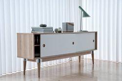 acky-dressoir-levaleva-180-cm-met-2-schuifdeurtjes-mat-wit.jpg