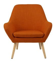 astro_resting_chair_rio_orange_120_oak_legs_oil_dr_act001_resultaat.jpg