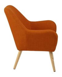 astro_resting_chair_rio_orange_120_oak_legs_oil_dr_act002_resultaat.jpg