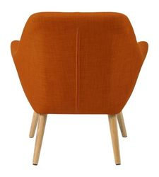 astro_resting_chair_rio_orange_120_oak_legs_oil_dr_act003_resultaat.jpg