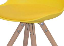 detail1-geel.png