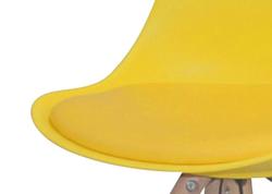 detail2-geel.png