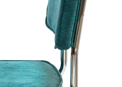 detail2-turquoise_1.png