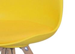 detail3-geel.png