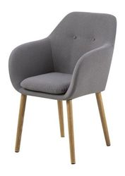 emilia_arm_chair_seat_fabric_light_grey_oak_legs_oil_treated_resultaat_2.jpg