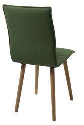 karla_chair_green_fabric_wood_legs1_resultaat.jpg
