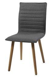 karla_chair_light_grey_wood_legs2_resultaat.jpg